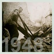 Firmengeschichte-1948