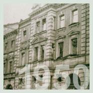 Firmengeschichte-1950