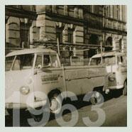 Firmengeschichte-1963