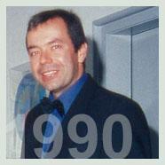 Firmengeschichte-1990