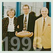 Firmengeschichte-1993