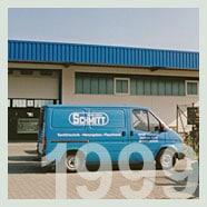 Firmengeschichte-1999