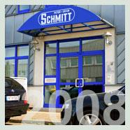 Firmengeschichte-2008