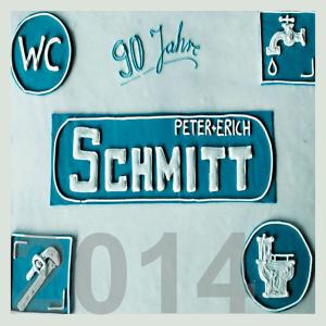 Firmengeschichte-2014
