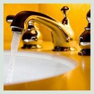 Sanitär-Bild-2