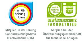 SHK-Gewässerschutz-Fachbetrieb-Logos.png